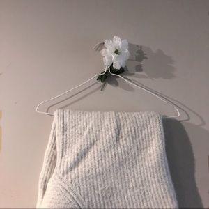 Zara Dresses - ZARA knit dress